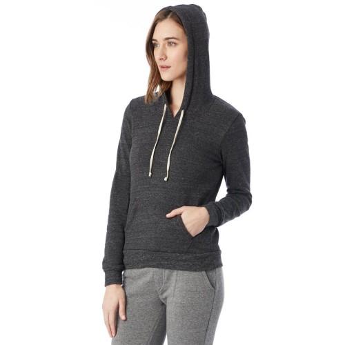 Athletics Charcoal fleece hoodie & Trouser Winter Tracksuit